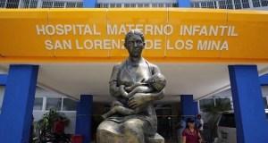 República Dominicana impedirá ingreso de indocumentadas con 6 meses de embarazo