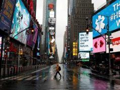 Nueva York hace llamado de emergencia para conseguir más personal sanitario
