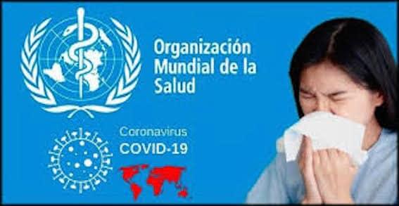 La OMS cree que la vacuna Covid-19 no estará disponible antes de 2022