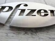 Pfizer se une a Gilead para ayudar a fabricar el escaso remdesivir que combate el COVID-19
