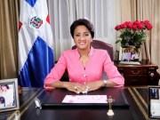 Con motivo del Día Mundial del Autismo, Cándida Montilla de Medina exhorta evitar marginación y exclusión social en medio COVID-19