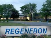 Sanofi finaliza la reestructuración de Praluent (alirocumab) con Regeneron