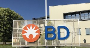 Becton Dickinson lanzará una prueba de diagnóstico para detectar la exposición al coronavirus