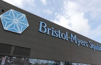 Gobierno de los Estados Unidos alega Bristol Myers evadió US$1.380 millones en impuestos a través de patentes en el extranjero
