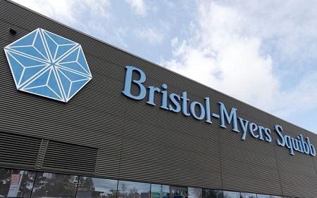 La victoria de Bristol-Myers sobre Gilead por la patente en EE.UU. subió a US$1,200 millones