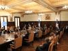 Discrepancias entre ministros del Gobierno dejan dudas sobre cuándo disponer apertura