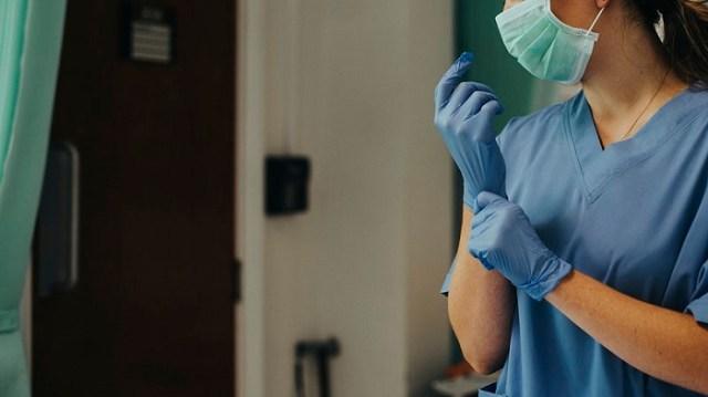 IDOPPRIL reitera cobertura a trabajadores sanitarios afectados por COVID-19 en ejercicio de sus labores