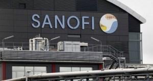 Sanofi muestra su estrategia en el sector oncológico