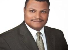Vicepresidente CMD deplora ataques a la actual gestión de la entidad