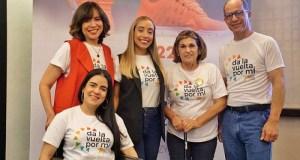Fundación de Esclerosis Múltiple denuncia Salud Pública no entrega medicamentos para enfrentar enfermedad