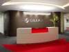 Además, Gilead firmó un acuerdo no exclusivo con el Dr. Reddy's para registrar, fabricar y comercializar el remdesivir de Gilead para Covid-19 en 127 países, incluida la India. El Dr. Reddy's recibirá la transferencia de tecnología de Gilead para ampliar la fabricación y obtener la aprobación reglamentaria para la comercialización de la terapia en los respectivos países.