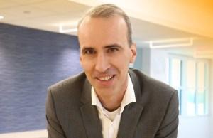 Boehringer Ingelheim designa a Jean-Michel Boers como director general, presidente y CEO en EE.UU.
