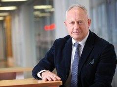 Marc Princen es nombrado nuevo CEO global de Mundipharma
