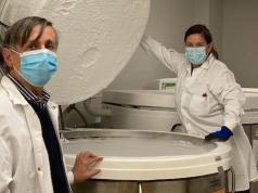 Los pacientes más graves de Covid-19 producen células T que ayudan a combatir el coronavirus, según estudio