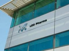 LEO Pharma anuncia FDA acepta su solicitud de licencia para el tratamiento de adultos con dermatitis atópica de moderada a severa