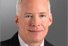 Biogen nombra a Michael McDonnell como vicepresidente ejecutivo y director financiero
