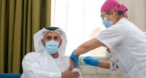Comienza primera prueba clínica mundial de Fase III de vacuna inactivada con COVID-19 en Emiratos Arabes