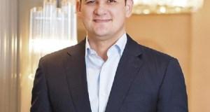 Abinader designa a Adolfo Pérez como director Promese/Cal