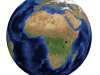 """La OMS advierte de la """"mayor oleada de Covid-19 hasta la fecha"""" en África"""