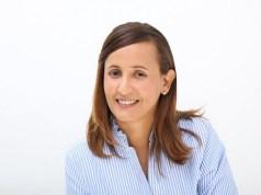 Designan doctora Monserrat Santana, directora del Juan Pablo Pina de San Cristóbal