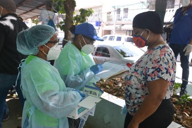 Se buscan voluntarios dominicanos para participar en estudio nueva vacuna Covid-19 de CureVac