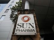 Sun Pharma también retira la metformina por sus altos niveles de carcinógeno