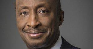 El CEO de Merck pide a la industria privada que 'estabilice la sociedad' en medio de la injusticia racial y la recesión económica