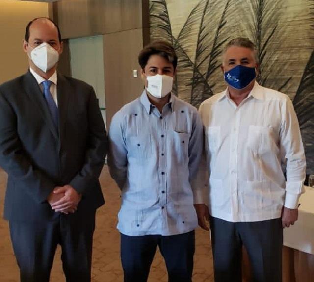 ASONAHORES incorpora a dos médicos en su nueva junta de directores