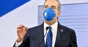 Gobierno dispondrá de 100 mil vacunas diarias para enfrentar al Covid-19