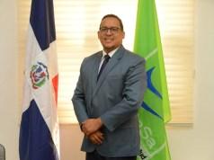Regional Norte II Senasa anuncia gran jornada masiva de afiliación