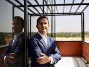 Rovi, se prepara para abastecer mercados fuera de EEUU vacuna Covid de Moderna al inicios 2021