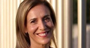 Valeria Kyska, nueva gerente de Merck para Colombia y Ecuador
