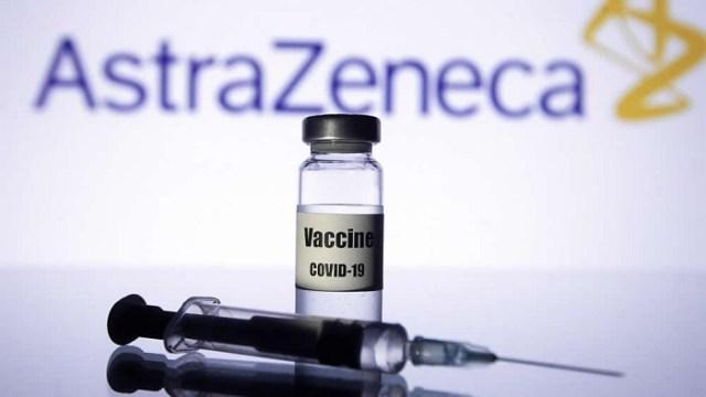 La unidad de NetScientific firma un acuerdo para vender la prueba Covid de AstraZeneca