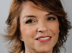 Accure Therapeutics nombra directora médica a la doctora Rossella Medori