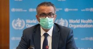 """La OMS insiste en que el Covid-19 """"no es la gripe"""" y siguen sin conocerse sus efectos a largo plazo"""