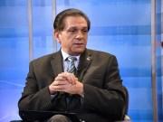 República Dominicana ocupa tercer lugar en lograr en vacunación en Latinoamérica