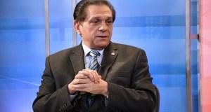 Rivera prevé país habrá vacunado millones de personas a finales de julio con dos dosis
