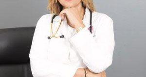 Presidenta neumólogos apoya presentación de tarjeta vacunas en lugares públicos y privados cerrados