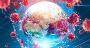 Abbott anuncia su Coalición de Defensa Contra Pandemias, una red global de expertos dedicados a prevenir futuras pandemias