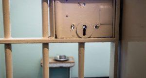 La OMS pide vacunar a los presos contra el Covid-19 por el riesgo de transmisión en las cárceles como forma de evitar
