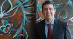 Merck designa a José Arnaud de Carvalho Coelho Director General en Brasil