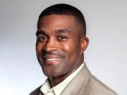 Tyrone Brewer, nombrado presidente de MSD para América Latina
