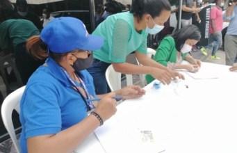 Salud Pública reporta 331 nuevos casos positivos sin defunciones en las últimas 24 horas