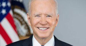 Biden quiere Estados Unidos investigue origen del Covid-19