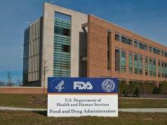 Los legisladores norteamericanos presionan a la FDA sobre sus planes de reinicio inspecciones extranjeras