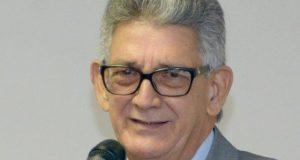 Gobierno ha invertido 20 mil millones en proceso de vacunación según Rijo Presbot, director de Presupuesto