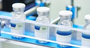 Medicamentos biosimilares: la clave para impulsar el acceso y la sostenibilidad de los sistemas de salud
