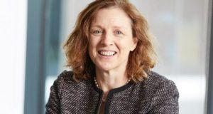 AstraZeneca nombra a Susan Galbraith como vicepresidenta ejecutiva de I+D en oncología
