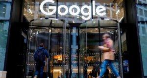 Google reorganiza su división de salud, despide a 130 empleados y abandona el enfoque de salud del consumidor
