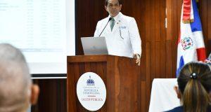 Gobierno enfila sus esfuerzos en vacunar en las provincias